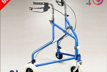 Online Sale! / We deliver mobility aids direct to your door! www.breezemobility.com.au