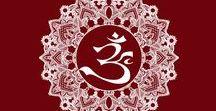 La Coscienza Universale - Universal Consciousness / Risveglio spirituale, non dualismo, Advaita, Vedanta, Yoga, meditazione, spiritualità, non duality, quotes, citazioni