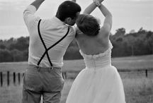 Robe de mariée/mariage