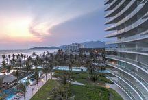 México Condos / Luxury Condos For Sale in Mexico Real Estate Investing