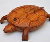 Wooden Toys, kids gifts / wooden toys, kids gift, wooden gift, puzzle, wooden animals, wooden models