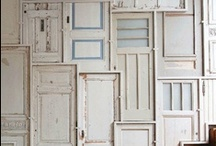 Liveables / Beautiful things for the home / by Little Field Birch