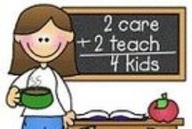 My TPT Products / my resources on Teachers Pay Teachers