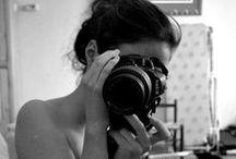 Photography / ... / by Koala .