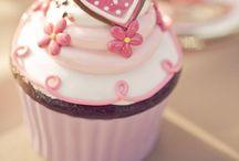 Cupcakeaholic