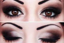 Beauty Stuffs / beauty, hair, makeup