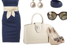 My Style / by Maureen Turowicz