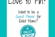 MomsLoveCrafts / All the crafts we hope to do with the kiddos.