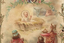 Christmas / by C.Ann