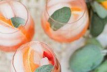 summer party ideas / by Kiani Nicole