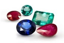"""On The Rocks / Did you know Jewelry Television is the world's largest retailer of loose gemstones? We really do love """"rocks""""!"""