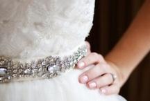 style perfection | weddings