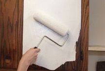 Home Hacks / Shortcuts for your home life: easy cleaning, home hacks, tips and tricks!