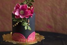 events | cakes