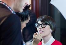 Making of - Femmes en Affaires 2012