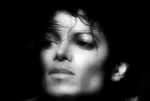 Michael / Your love is King / by Nahid ☆