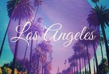 Los Angeles / This board is devoted to cool, weird, quirky, spooky, and fun places to shop, eat, and spend some time at in LA.