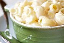 bon apetit | pasta