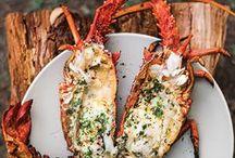 bon apetit | seafood