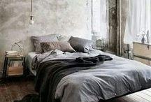 Beds / Schöne Und Gemütliche Schlafplätze.