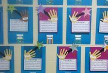 School ~ Fairy Tales/Nursery Rhymes