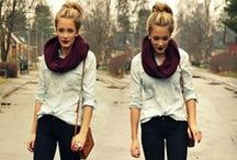 Cute Clothing & Outfits. / Outfits I'd wear, clothing I'd buy.