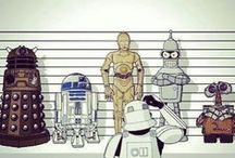 Everything Star Wars. / Products, Accessories, Pictures, Posters, Shoes, Tattoos, Clothing, Cartoons, Memes. (No Crafts).