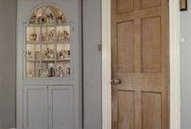 door & trim styles / home door, interior door, exterior door, interior trim, base boards, home decor trim, home decor base boards