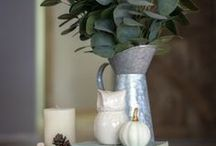 north country nest home / home decor and home renovation projects from the north country nest blog.