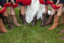 One day wedding day