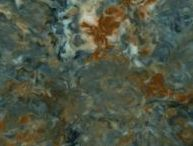 Акриловый искусственный камень марок NEOMARM и ATRIO / Акриловый камень текстура, фактура, цвет, наполнение, Палитра искусственных камней. Виды и марки акриловых камней. Acrylic artificial stone, natural stone. Texture, texture, color, filling, palette artificial stones. Types and brands of acrylic stones. WhatsApp: 8-964-644-86-08 (Russia)