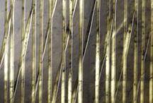 Декоративная панель из искусственного камня. / Искусственный камень в интерьере. Текстура. Декор из искусственного камня. Стеновые панели из искусственного камня. Акриловый камень.  Стена декор дизайн.  Стена узор. Акцентная. Фактура Рисунок.