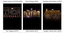Thor: Ragnarök (2017) Online Full Movie Download HD / Watch Thor: Ragnarok Full Movie Online Thor: Ragnarok Full Movie Streaming Online in HD 720p Video Quality Thor: Ragnarok Full Movie