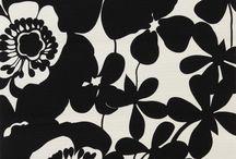 壁紙 (Wallpapers)
