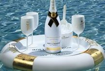 Luxury..-Lifestyle..!!! / Life-moments-luxury-stuff-simplicity-places!