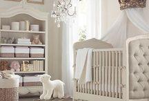 Babiess / Rooms-stuff