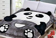 Dormitorio de los sueños / Muebles, deciracion, repisas, stickers que quiero tener