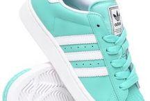 Zapatos hermosos!!