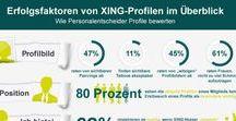 XING Marketing - Tipps, Tricks und echte Hacks!