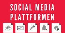 Social Media Marketing / Social Media Marketing I Tipps, Tricks und wichtige Updates!