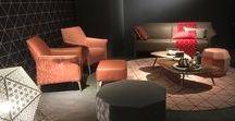 Inspiratie & trends 2017 / Arti Design ging naar de internationale Meubelbeurs (IMM) in Keulen en naar de vakbeurs De Woonindustrie om de nieuwste collecties en trends van 2017 te bekijken.  Hier presenteerden voor ons de merken Leolux, Gelderland, Sudbrock, Label, Jori, Montis en vele andere merken de collectie voor 2017.   Meer inspiratie ook op onze website onder 'over ons': http://artidesign.nl