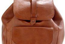 handbags //