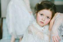 Wonderfull children portraits