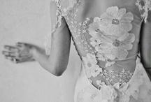 the Dress / by Sol Gutierrez