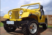 Gumtree South Africa Cars, Bakkies and More! / Cars, Motorcycles, Vespas, Bakkies and more for sale in South Africa. Gumtree.co.za