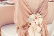 wedding ideas / by Kristy Jones