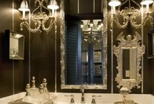 Bathrooms / Gorgeous Bathrooms and Products