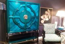 Century Furniture Company--Pieces I love!
