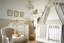 BabyRooms,Products,Tips / Baby Rooms, Products and Tips