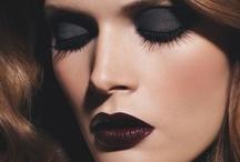 Makeup Looks Nyandibo Worthy / by Nyandibo